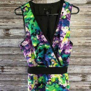 NWOT Lane Bryant Dress Size 16